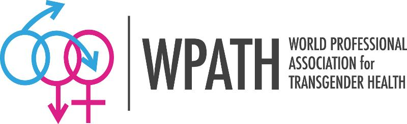 A slow, painful grind: WPATH 2018 conference report