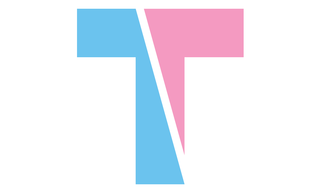 Transgender Professional Association for Transgender Health