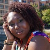 Picture of Leadership member, Nala Simone