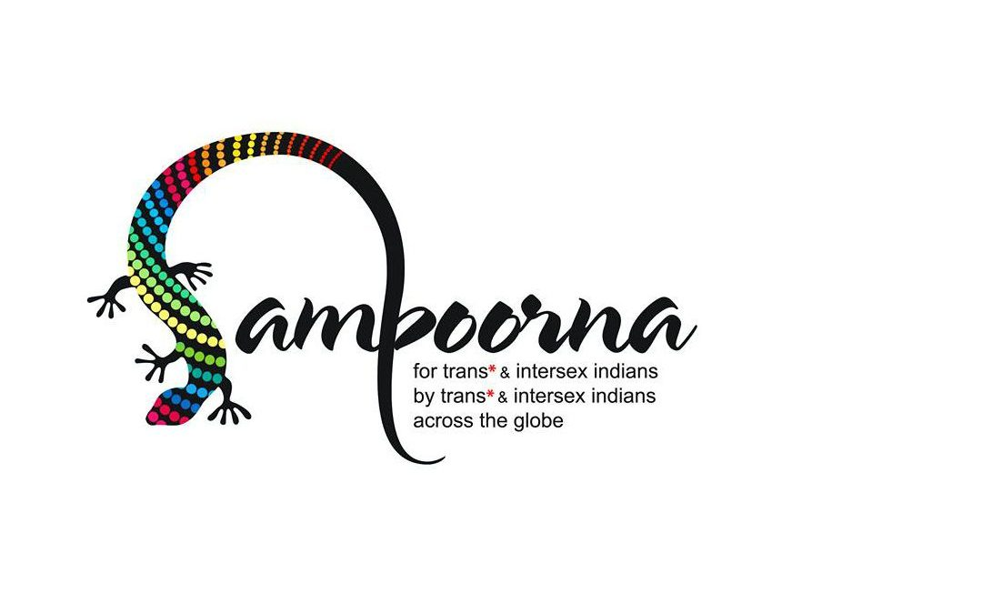 Solidarity with Sampoorna Working Group
