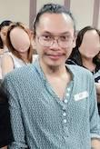 Picture of Leadership member, Ge Labid Ygay